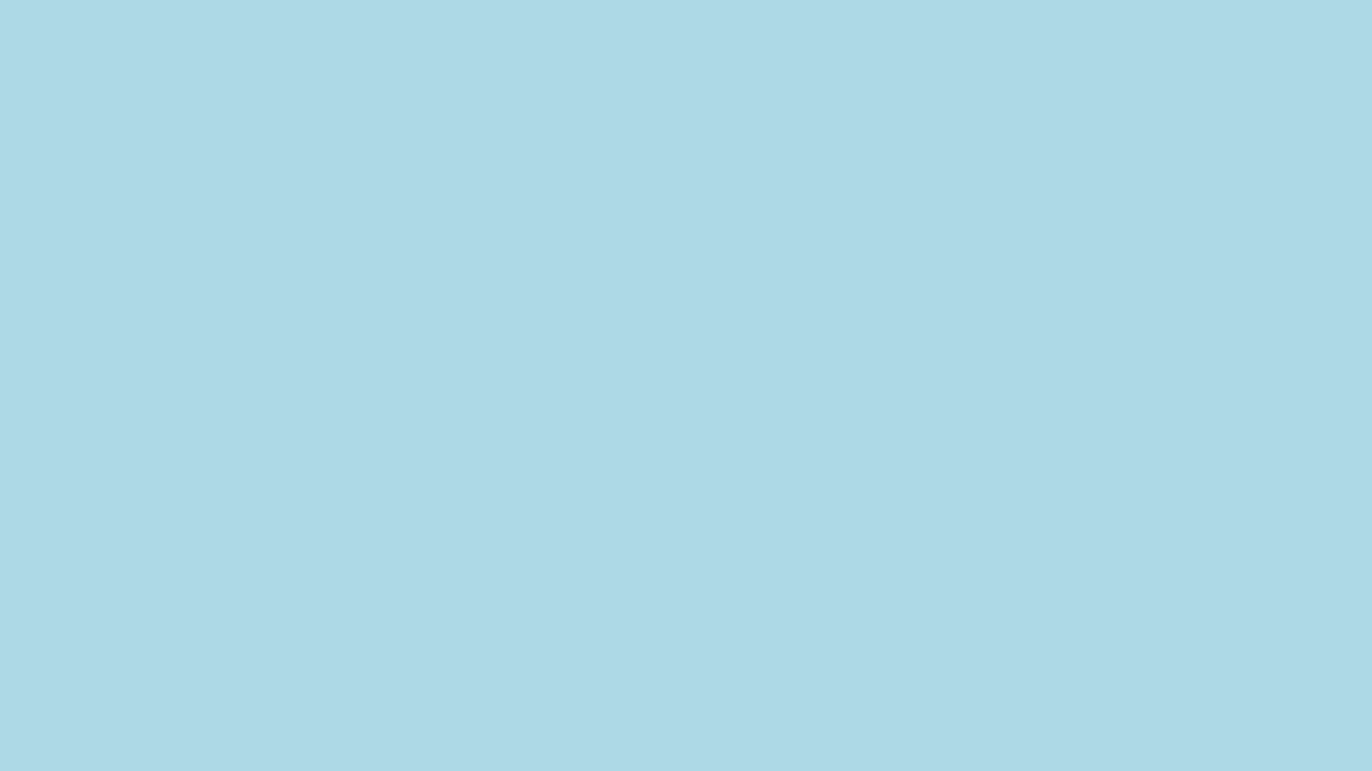 19202151080lightbluesolidcolorbackground